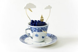 storm-in-a-tea-cup-1